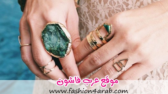 header_image_rings-youll-want-to-own-right-now-fustany-fashion-accessories-main-image