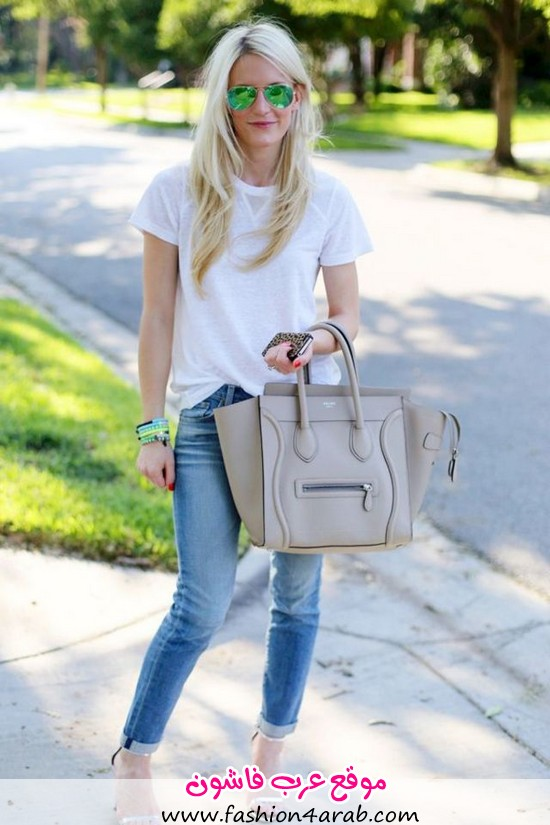 large_101_Different_Ways_to_Wear_a_White_T-shirt-26
