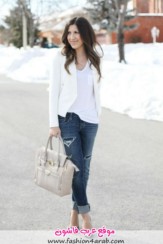 large_101_Different_Ways_to_Wear_a_White_T-shirt-62