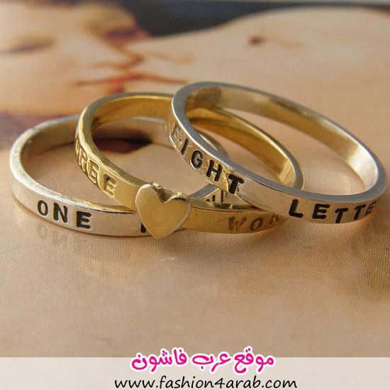 original_stacking-rings---gold