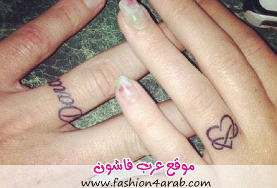 wedding_rings_tattoos