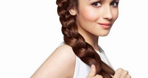 Latest-And-New-Eid-Hairstyles-2014-For-Women-0013