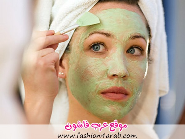 Oily-Skin-Remedies-3