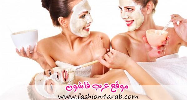 bigstock-Young-woman-getting-facial-mas-52041451-750x400