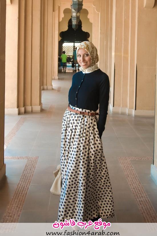 large_Fustany_Hijab_Fashion_Polka_Dots_outfits_10