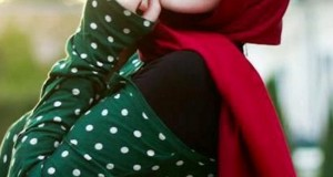 large_Fustany_Hijab_Fashion_Polka_Dots_outfits_11