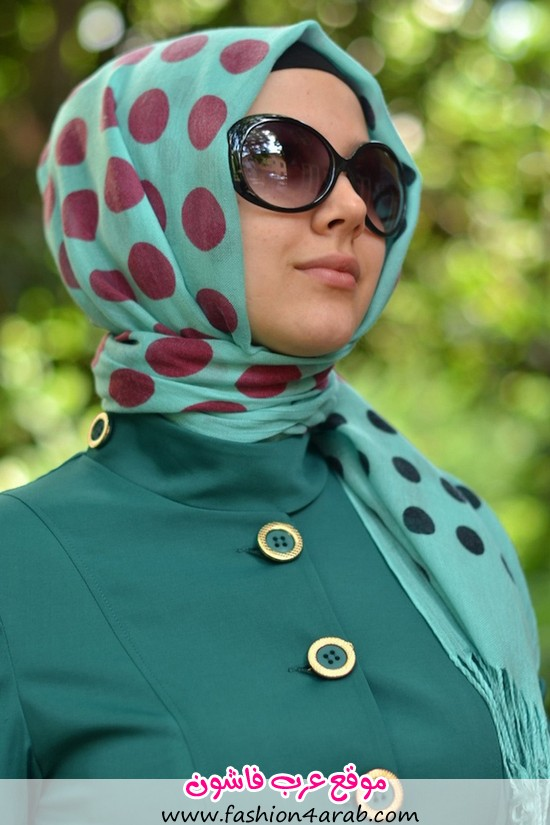 large_Fustany_Hijab_Fashion_Polka_Dots_outfits_12