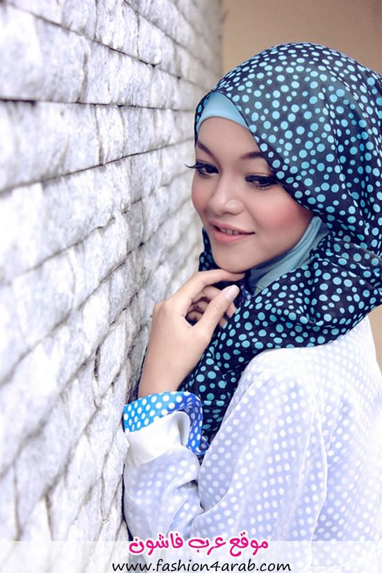 large_Fustany_Hijab_Fashion_Polka_Dots_outfits_15