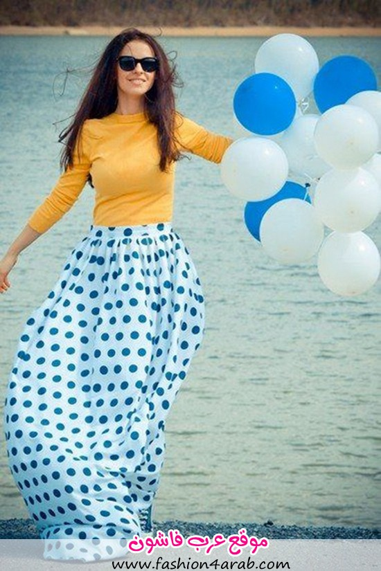 large_Fustany_Hijab_Fashion_Polka_Dots_outfits_16