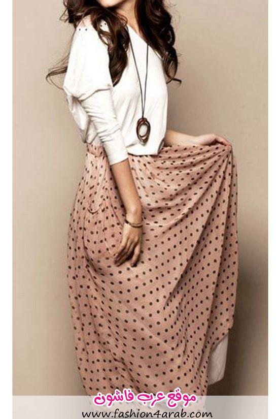 large_Fustany_Hijab_Fashion_Polka_Dots_outfits_17