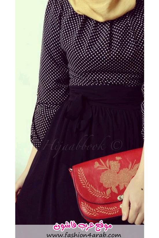 large_Fustany_Hijab_Fashion_Polka_Dots_outfits_19