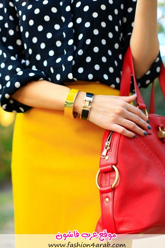 large_Fustany_Hijab_Fashion_Polka_Dots_outfits_2