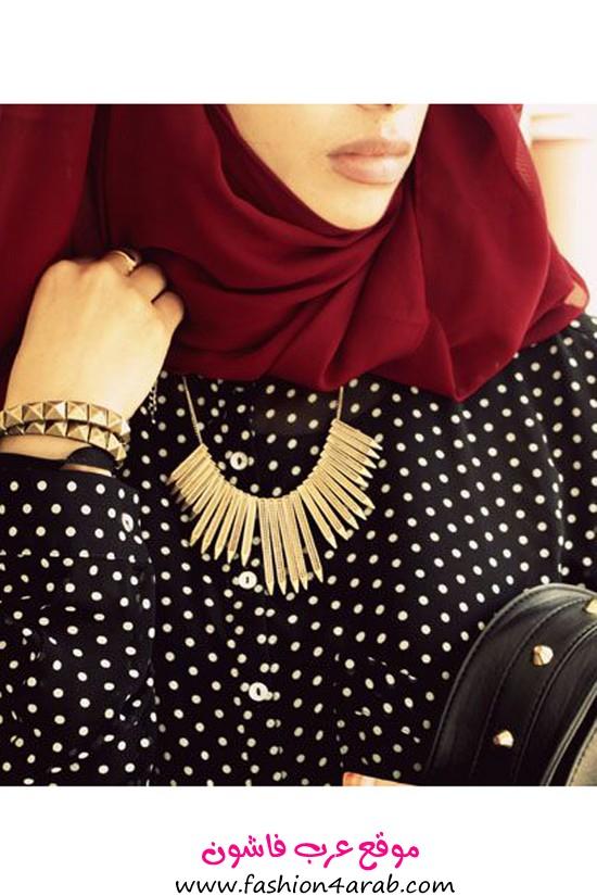 large_Fustany_Hijab_Fashion_Polka_Dots_outfits_20