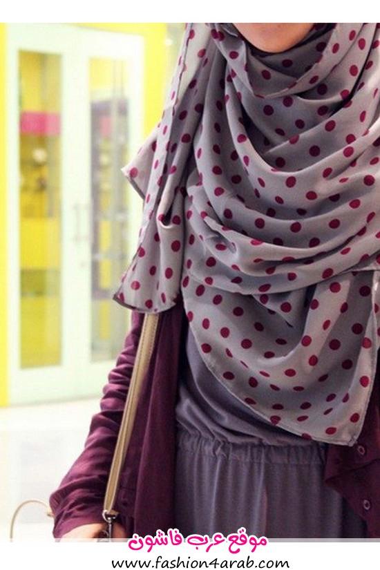 large_Fustany_Hijab_Fashion_Polka_Dots_outfits_4