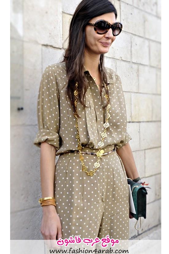 large_Fustany_Hijab_Fashion_Polka_Dots_outfits_5