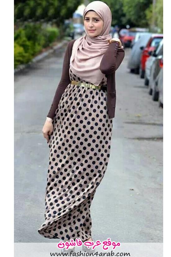 large_Fustany_Hijab_Fashion_Polka_Dots_outfits_6