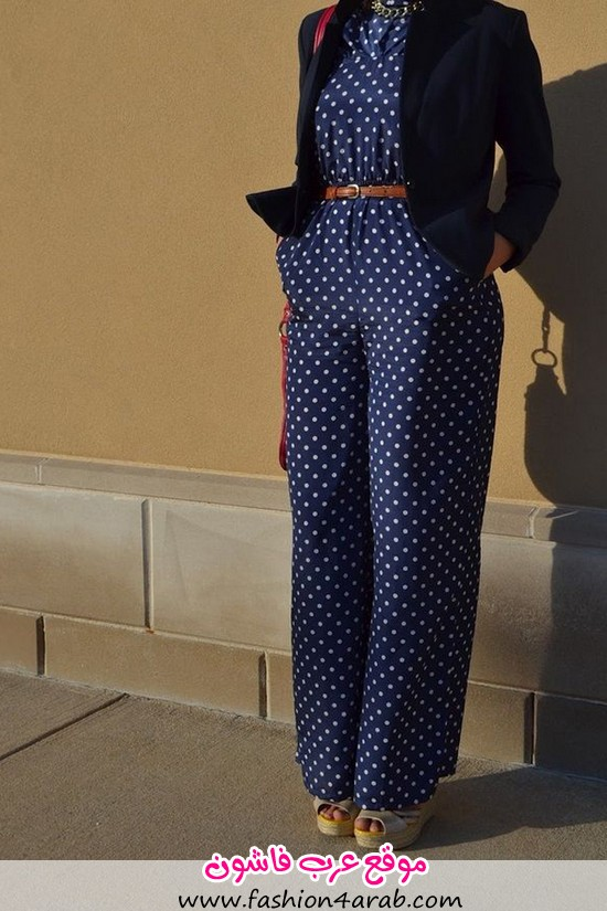 large_Fustany_Hijab_Fashion_Polka_Dots_outfits_8