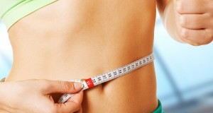 losing-weight-with-1300-calorie-diet