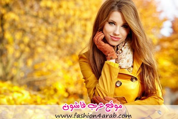 media_140913214830738400