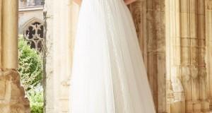 raimon-bundo-2015-natural-bridal-collection-mar-cap-sleeve-wedding-dress