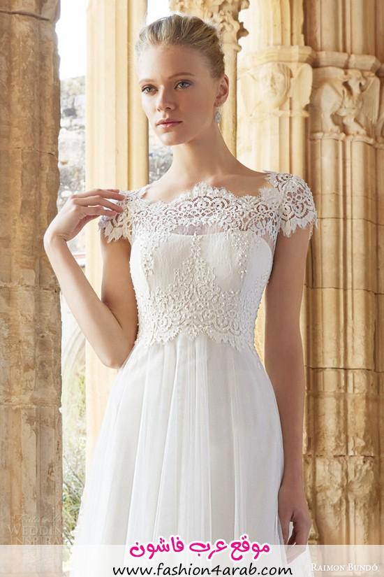 raimon-bundo-wedding-dresses-2015-mimi-cap-sleeve-gown-lace-bodice-close-up