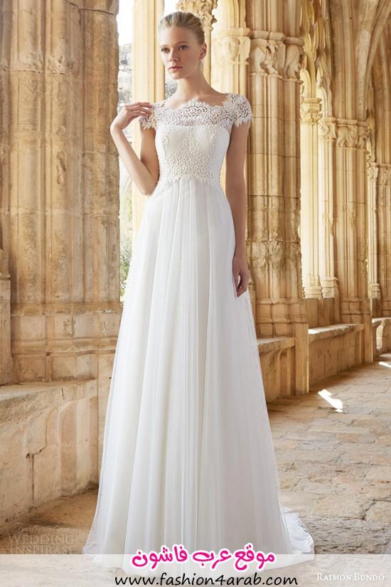 raimon-bundo-wedding-dresses-2015-mimi-cap-sleeve-gown-lace-bodice