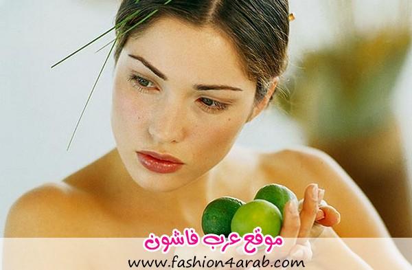 tanning-lemon-remedies
