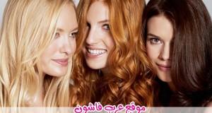 ways-to-regain-natural-hair-color