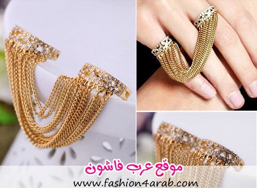 0004540_fancy-rhinestone-chain-tassel-double-finger-ring