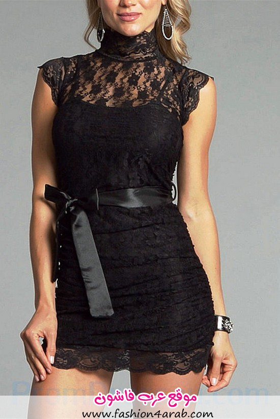 552a00e35 2012 Discount Short Sleeves Black Lace Perfect Fitted Graduation Dresses  16164_982391981801383_9203222776993888359_n ...