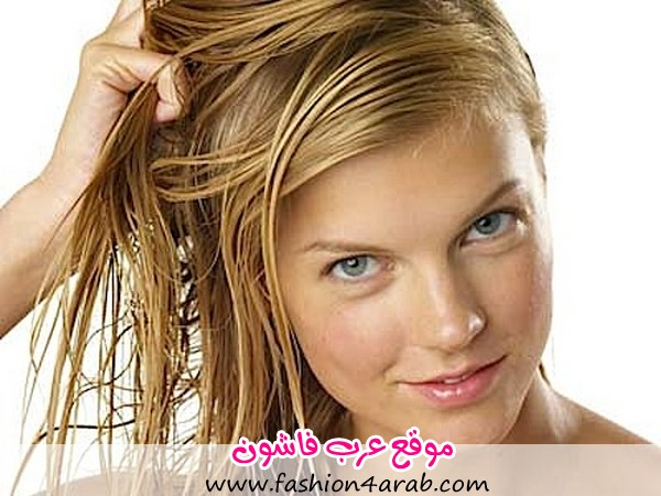 500x375xHow-to-Prevent-Dry-Damage-And-Frizzy-Hair1.jpg.pagespeed.ic.N1BQxohhL_