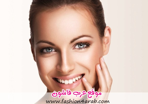 Acne-Scar-Treatments2