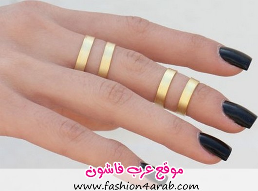 double_rings_1024x1024