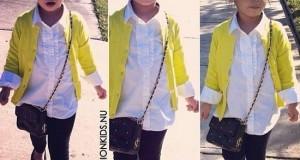 fashion_kids9