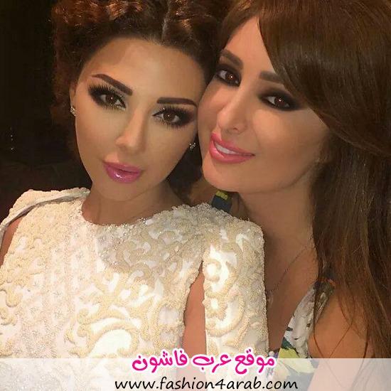myriam_fares_dany_metri_wedding_10
