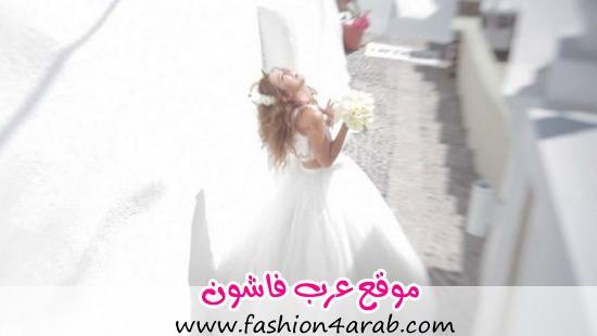 myriam_fares_dany_metri_wedding_11