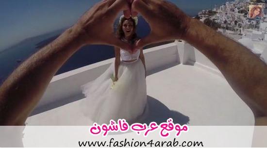 myriam_fares_dany_metri_wedding_14