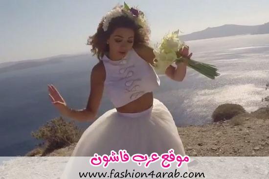 myriam_fares_dany_metri_wedding_17
