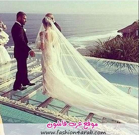 myriam_fares_dany_metri_wedding_18