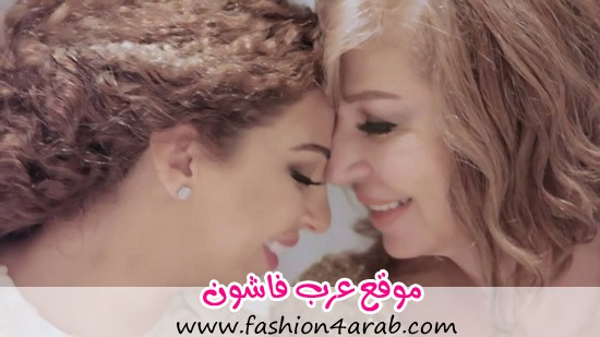 myriam_fares_dany_metri_wedding_6