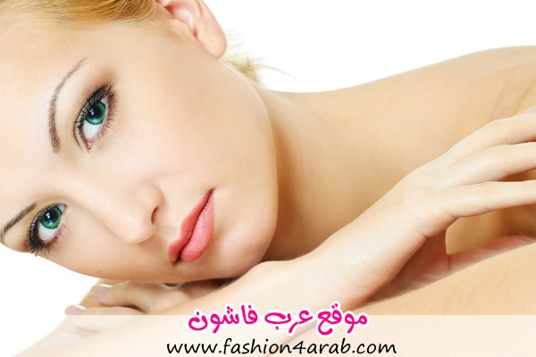 skinrejuvenation