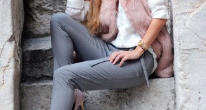 zara-pink-choies-vests~look-main