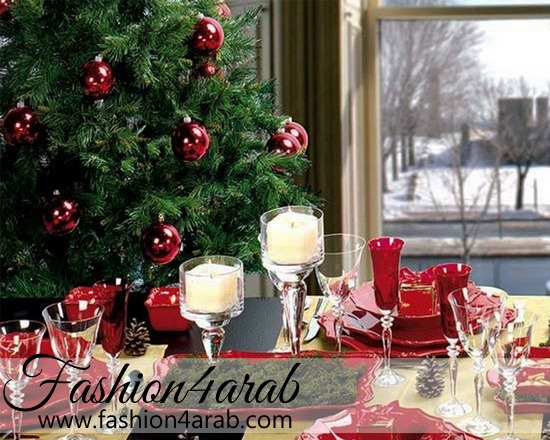 Beautiful-Christmas-Decor-Ideas-Picture4