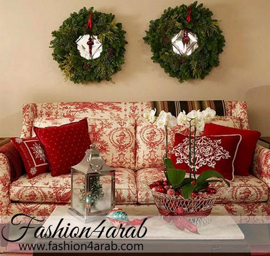 Beautiful-Christmas-Decor-Ideas4
