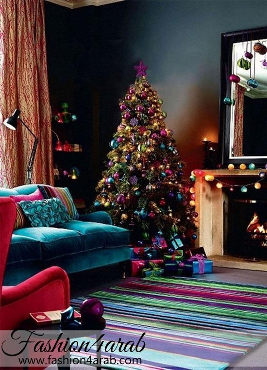 Beautiful-Christmas-Decorating-Ideas-20131