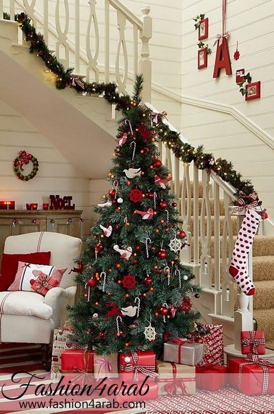 Beautiful-Christmas-Decorating-Ideas-20141