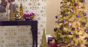 Best-Christmas-Decor-Ideas-2013-2