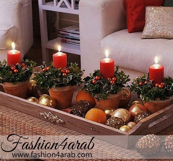 Best-Christmas-Decor-Ideas-20141