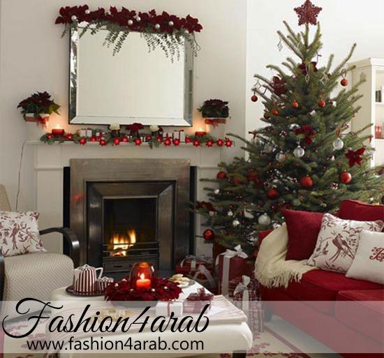 Best-Christmas-Decor-Ideas-Picture