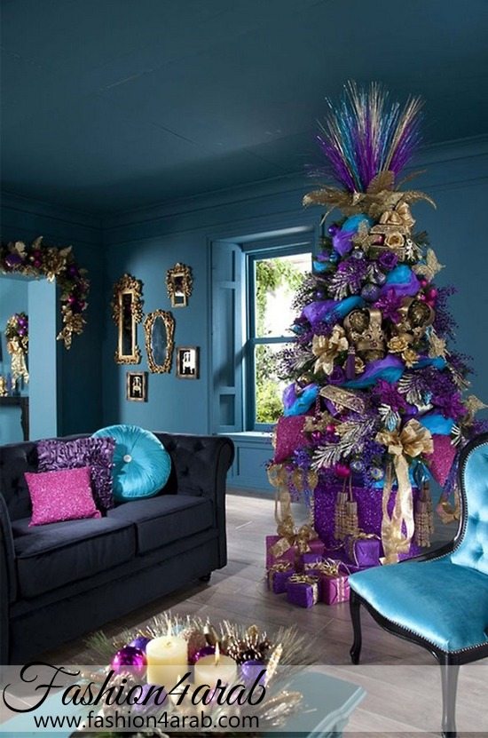 Best-Christmas-Decorating-Ideas-2